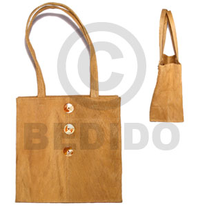 Ginit long 10 1 2x4x10 in. Native Bags
