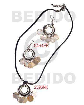 Set Jewelry Ordered Individually As
