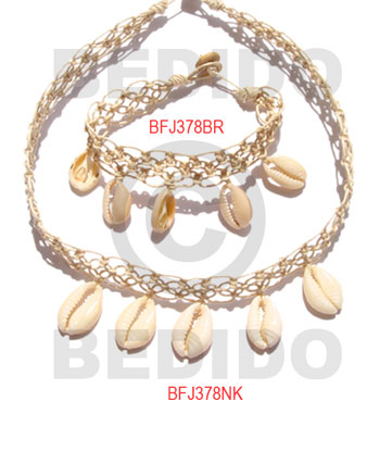 set jewelry/ ordered individually as per item code / image for reference only/ all items can be ordered  any customized set jewelry - Set Jewelry