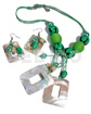 Set Jewelry/ Ordered Individually As